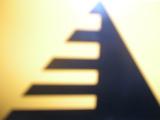 logotipo de CONSTRUCCIONES EIROMAR SL